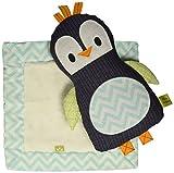 Lolli Living Softies, Phin Penguin