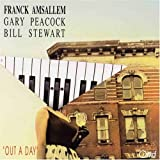 Out a Day by Franck Amsallem (2009-03-17)