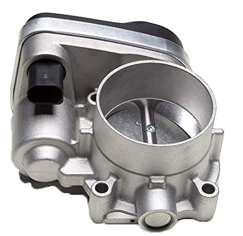 Well Auto ElectronicThrottle Body for 06-10 300 07-10 Cirus 07-08 Pacifica 07-10 Sebring 08-10 Town /& Country 08-10 Avenger 09-10 Challenger 06-10 Charger 08-10 Grand Caravan 09-10 Journey