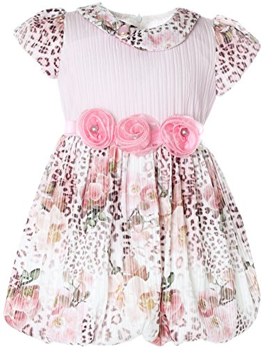 Buy girly dresses for toddlers - 5