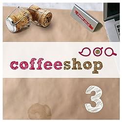 Das Leben ist kein Ponyhof (Coffeeshop 1.03)
