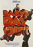 Baby's Day Out by 20th Century Fox