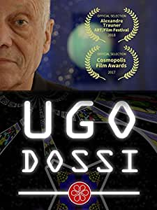 Ugo Dossi - Art and Space