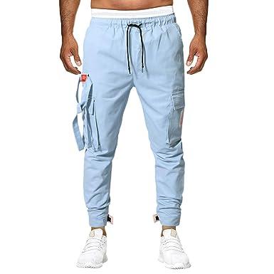 Pantalones Cortos Hombre Vaqueros Verano Nuevo Plaid ...