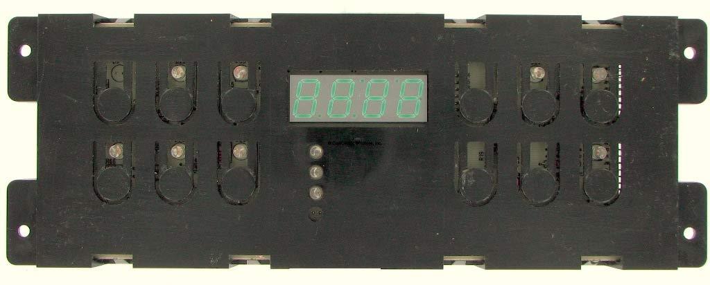 Frigidaire 316557238 Range Oven Control Board (Renewed)