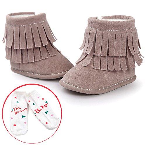 livebox-prewalker-toddlers-baby-girls-premium-soft-sole-anti-slip-mid-calf-warm-winter-tassels-snow-