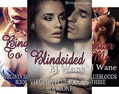 Virginia Bluebloods