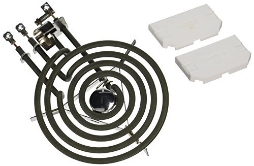 Appliance Parts ERS342 Surface Range Element by Appliance Parts ()
