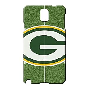 iphone 4 4s Proof Unique Protective Beautiful Piece Of Nature Cases phone skins buffalo bills