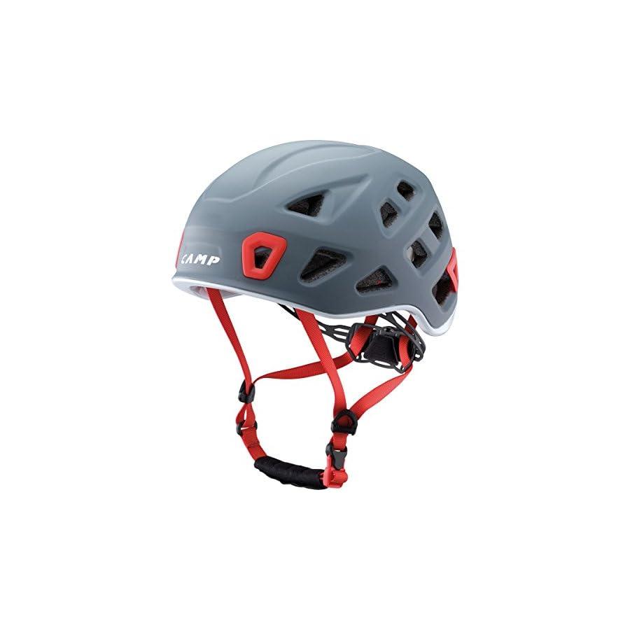 Camp Storm Helmet L Gray