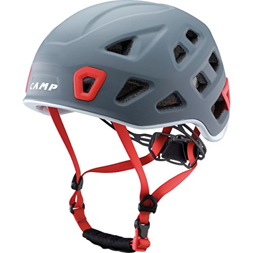 CAMP Storm Helmet - L - Gray by Camp