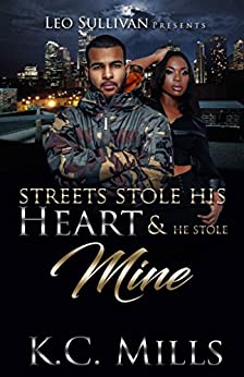 Download for free Streets Stole His Heart and He Stole Mine