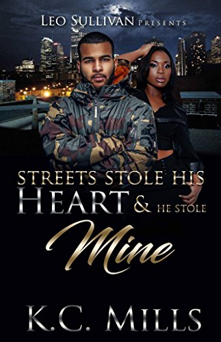streets-stole-his-heart-and-he-stole-mine