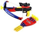 best Crossbow for Kids