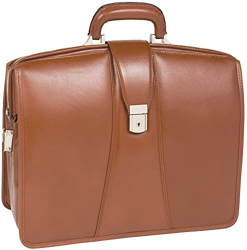 mcklein-usa-harrison-v-series-17-partners-laptop-lawyers-briefcase-in-brown
