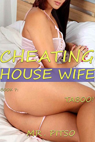 cheating-house-wife-taboo-book-7