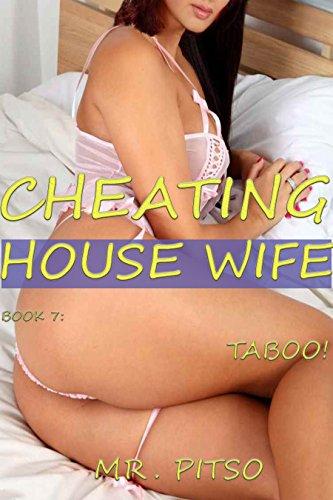 cheating-house-wife-taboo-book-7
