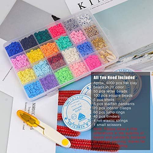 Cheap beads free shipping _image0