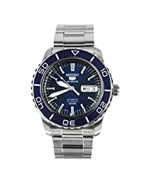 Seiko 5 SPORTS Automatic MADE IN JAPAN Diver Watch [SNZH53J1]