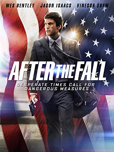 after-the-fall
