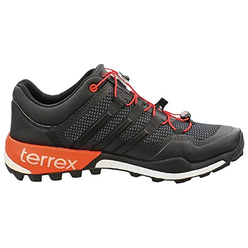 9b53cc2f3 adidas Outdoor Terrex Boost Trail Running Shoes - Men s - Buy Online in KSA.  Apparel products in Saudi Arabia. See Prices