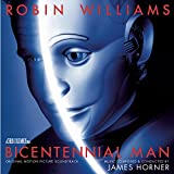 Bicentennial Man: Original Motion Picture Soundtrack