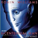 Bicentennial Man: Original Motion Picture Soundtrack