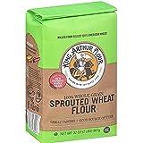King Arthur Flour Wheat Sprouted