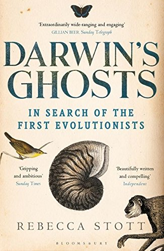 Darwins's Ghosts