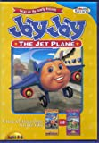Jay Jay, The Jet Plane Fantastic Faith and Bright 'n Beautiful