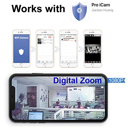 spy software iphone 6