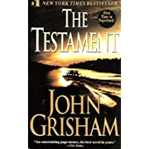 John Grisham assorted lot (11).... Appeal, Broker, Client, Firm, King Torts, Runaway Jury, Summons, Street Lawyer, Skipping Christmas,Testament, Time To Kill