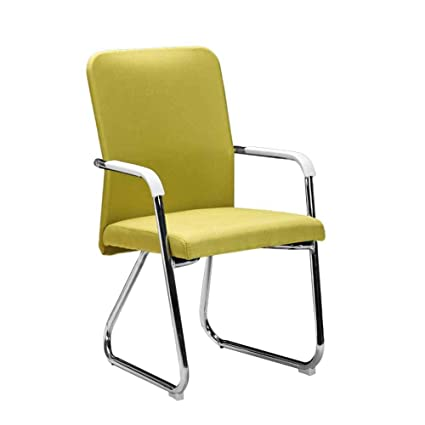 Amazon com: Bseack Swivel Chair Executive Chair, Bow Foot