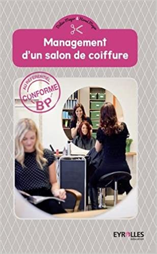 coiffure online