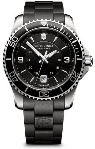 Victorinox Swiss Army reloj Maverick