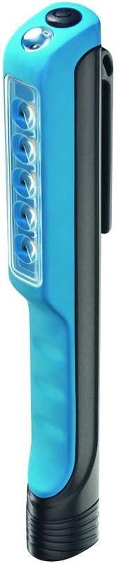 Philips 9210091 LPL18B1 LED Display  Penlight