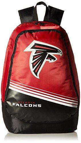 Atlanta Falcons 2015 Stripe Core Backpack