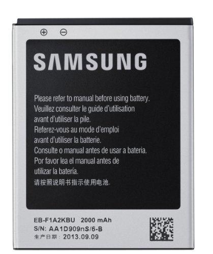 samsung galaxy camera - 4
