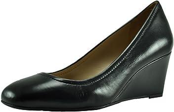 7c1b44540426 Antonio Melani Shoes  Women s Claire 001 Genuine Leather Pump