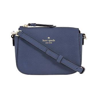b6ab1eb36cc1f Amazon.com: Kate Spade Daniels Drive Wendi Ladies Small Leather ...