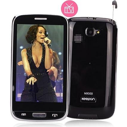 Keepon N9300 4 0