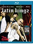Cover Image for 'Latin Kingz'