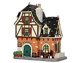 Lemax Village Collection Ye Olde Tavern # 55904
