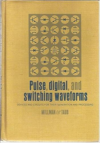 Generation Switching Circuits