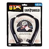 Otis Technology FG-ESH-31 Ear Shield 31 dB Hearing Protection 31 Decibel