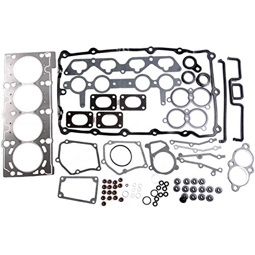 All Bmw 318 Parts Price Compare