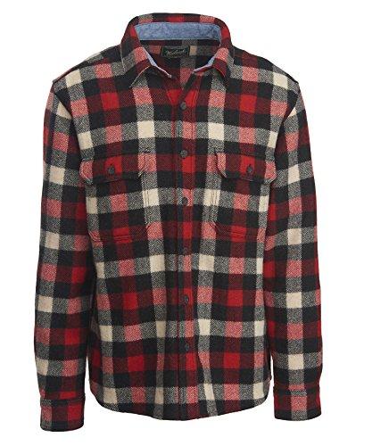 woolrich-mens-wool-buffalo-shirt-modern-fit-shirt-red-white-black-medium