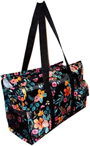 42d2b09b900b Shopping 101 Beach - 2 Stars & Up - Travel Totes - Luggage & Travel ...