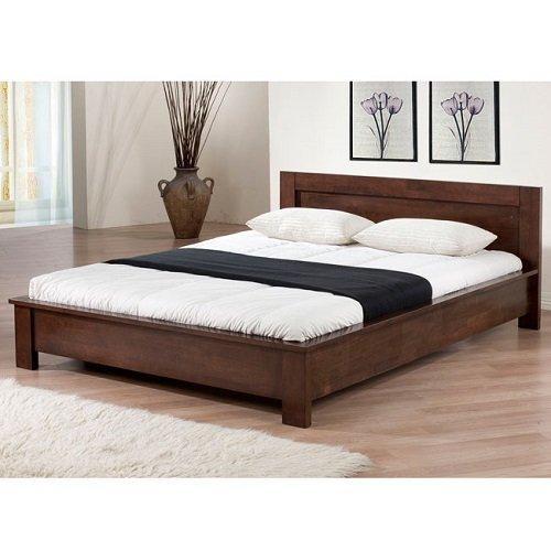 alsa-platform-full-size-bed