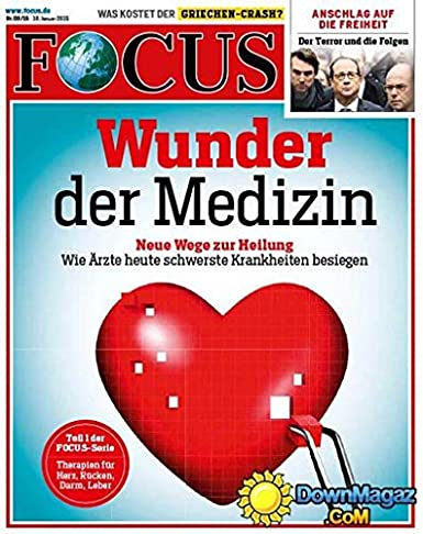 Nachrichtenmagazin online dating